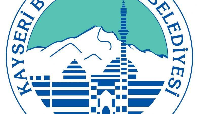 Büyükşehir'e Ait Lojman 4 Kasım'da Satışta!