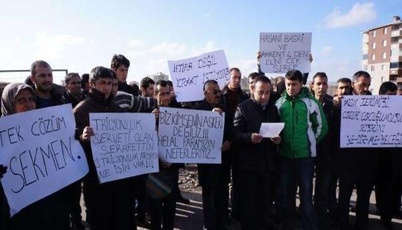 Karadayı Group Mağdurlarına Müjde