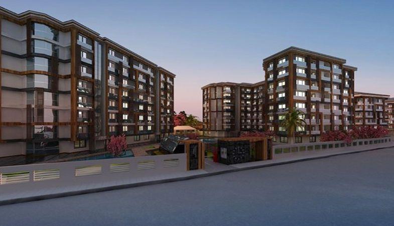 Nestiva Ataşehir Satışa Çıkmaya hazırlanıyor