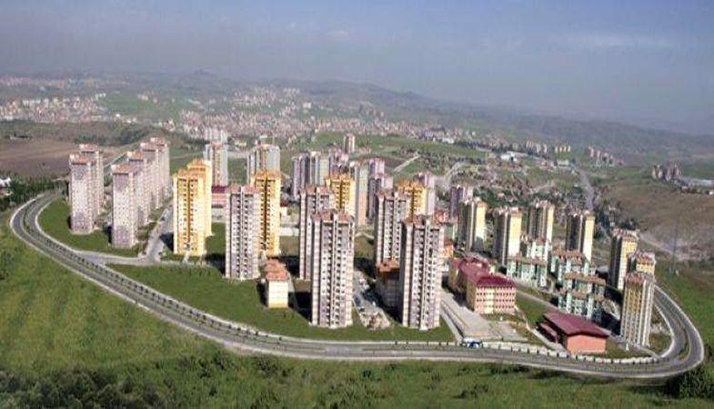 Karaman OSB Toki Evleri Kura Sonuçları Açıklandı