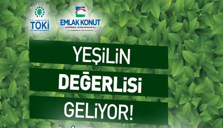 Yeni Yapı Alibeyköy Projesi Ön Talepte!