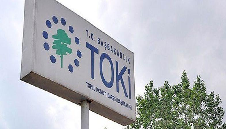 Ankara Kalecik 30 Yataklı Yeni Devlet Hastanesi İhalesi Bugün