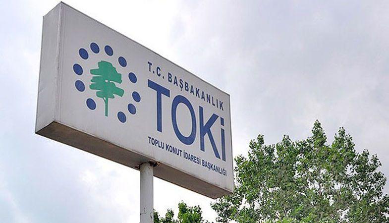 Toki'den Antalya Akseki'de 409 Konutluk Yeni Proje