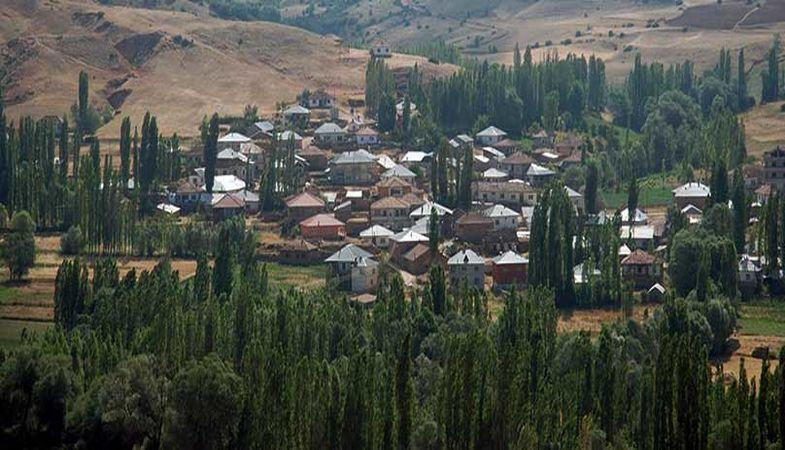 TOKİ'den Sivas'a Peşinatsız Sosyal Konut
