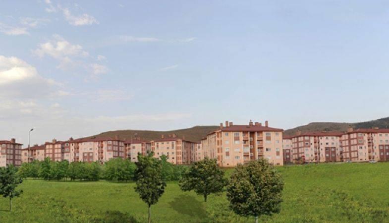 Bitlis Merkez Toki Evleri Başvuruları Başladı