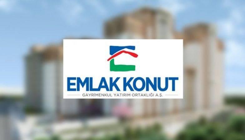 Emlak Konut Kampanyası 31 Aralık'a Kadar Uzatıldı