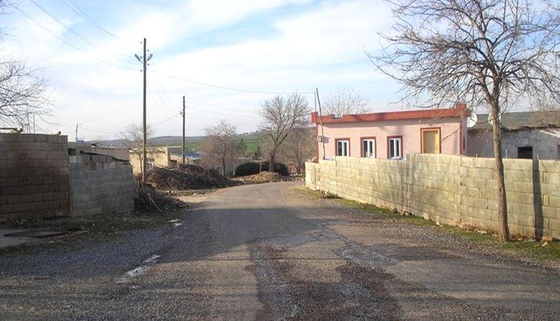 Gaziantep Kaşyolu Köyüne Yeni Yerleşim Yeri!