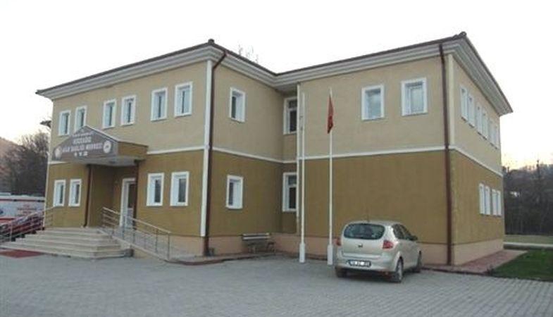 TOKİ'den Van'a 5 Yeni Aile Sağlık Merkezi
