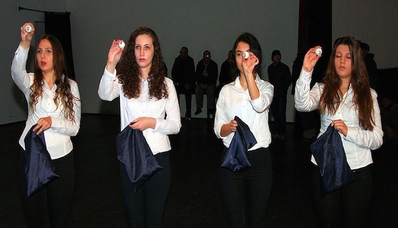 TOKİ Amasya Merzifon Evleri Çekilişi 19 Nisan'da!