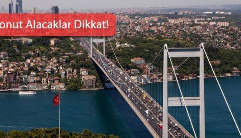 İstanbul'un En Ucuz 10 Semti