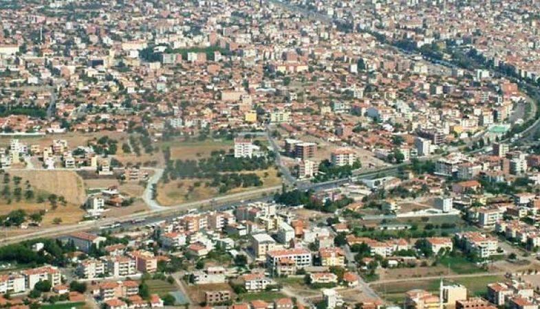 Büyükşehir Sayısı 40'a Yükselecek