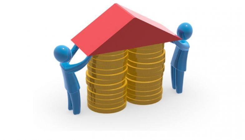 250 Metrekare Ev İçin 13 Yıl Yatırım Yapmak Zorundasınız
