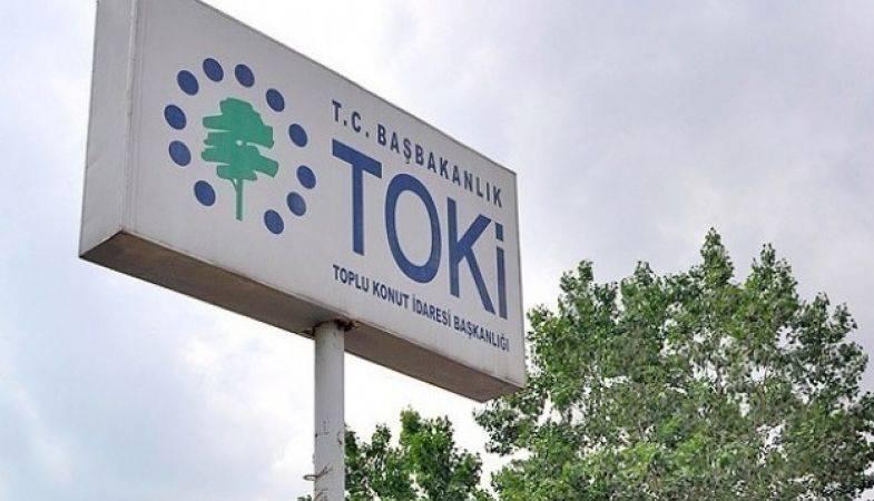 Toki'den Kütahya Altıntaş'ta Yeni Proje!