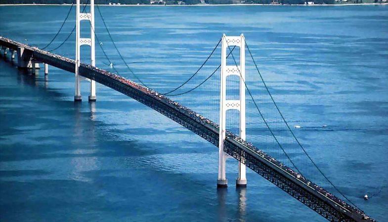 Çanakkale Boğaz Köprüsü Arazi Fiyatlarını Arttırdı