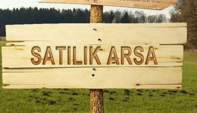 Gaziantep Büyükşehir Belediyesi 3 Arsasını Satışa Çıkarıyor
