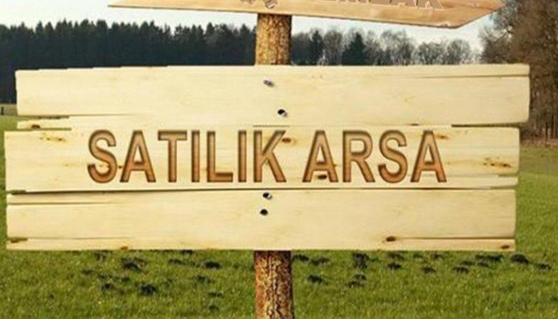 Dikili Belediye Başkanlığı'ndan Satılık 10 Arsa
