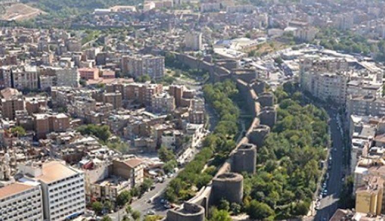 Çınar Belediyesi'nden Satılık 39 Gayrimenkul