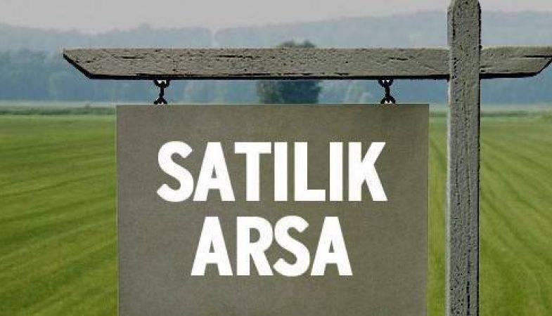 Şanlıurfa Büyükşehir Belediyesi'nden 99.7 Milyon TL'ye Satılık Arsalar