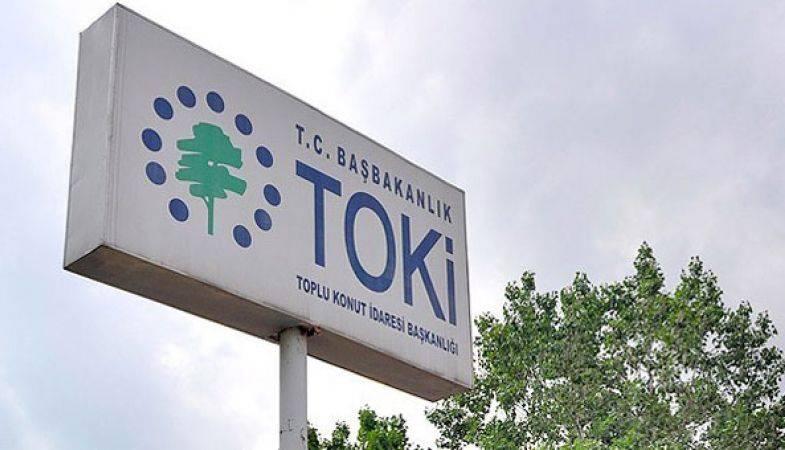 Konya Seydişehir Yeni Devlet Hastanesi İhalesi Bugün