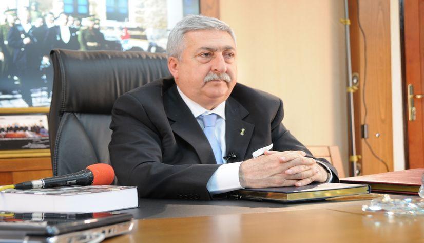 TESK Başkanı: Sitelerdeki cadde mağazacılığı geliştirilmeli