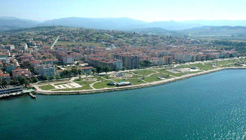 Yalova Kadıköy Belediyesi 2 arsasını 7.9 milyon liraya satışa çıkardı