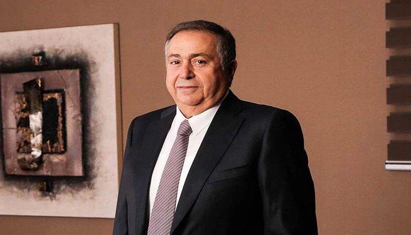 İNDER Başkanı Nazmi Durbakayım Haziran ayı konut satış rakamlarını değerlendirdi