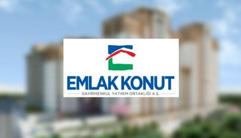 Emlak Konut'tan İstanbul'un değerli bölgelerinde satılık arsa