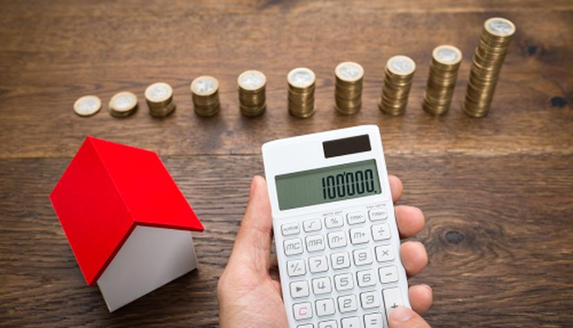 Konut kredisi faizlerinde artış sürüyor