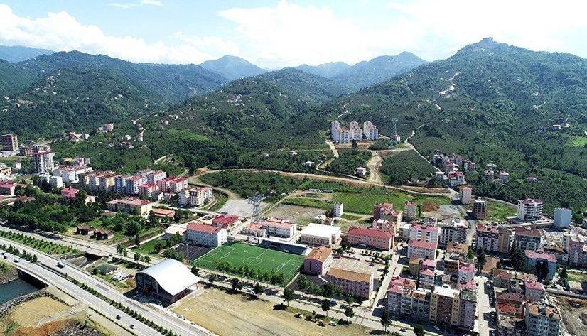 Yabancı yatırımcının Trabzon'a ilgisi artıyor