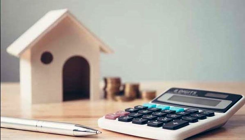 Peşinatsız konut kredisi veren bankalar hangileri?