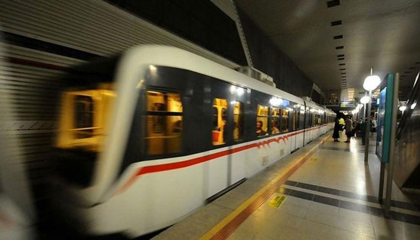 İncirli-Beylikdüzü Metro Hattı için tarih verildi