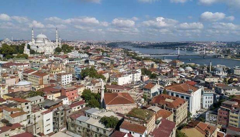 İstanbul'da kiralık konut bulunamıyor!