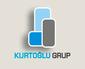 Kurtoğlu Grup