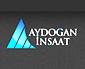Aydoğan inşaat
