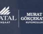 Katal İnşaat ve Murat Gökçekaya Kuyumculuk