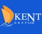 Kent Grup