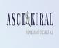Asce & Kıral Yapı