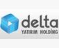 Delta Yatırım Holding - Çağdaş Yapı