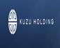 Kuzu Holding