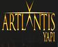 Artlantis Yapı