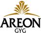 Areon Gyg