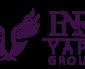 PNR Yapı Group