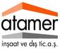Atamer inşaat