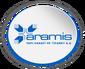 Aramis Yapı