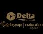 Delta-Çağdaş-Emiroğlu-Arista