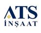 ATS Grup inşaat