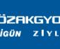 Özak GYO - Ziylan - Yenigün