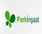 Park inşaat