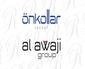 Önkollar İnşaat ve Al Awaji Group