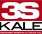 3S Kale